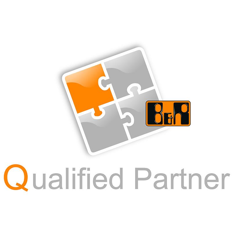 Qualified Partner