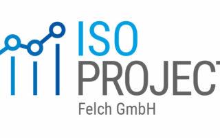 ISO PROJECT Felch GmbH