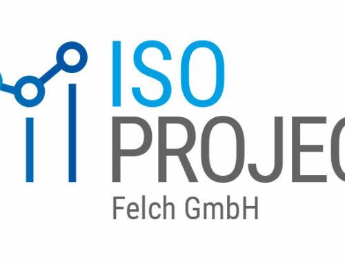 Partnerschaft zwischen ISOPROJECT Felch GmbH und STRIPF Project Solutions
